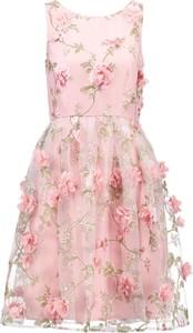 Sukienka Mint&berry