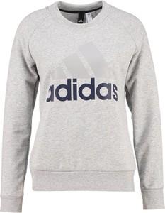 Bluza Adidas Performance