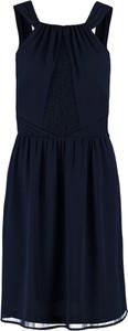 Sukienka Esprit Collection