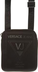 Torba Versace Jeans