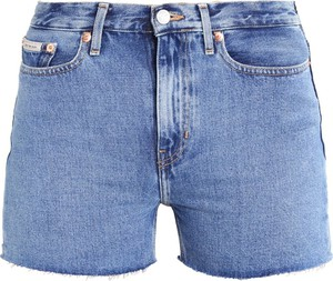 Szorty Calvin Klein Jeans