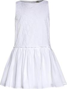 Sukienka dziewczęca OshKosh