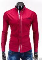 Koszula Ombre Clothing