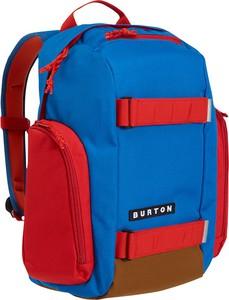 Plecak Burton