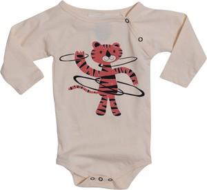 Body niemowlęce Koolabah