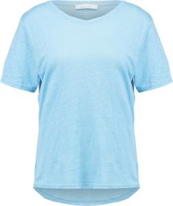 T-shirt Samsøe & Samsøe