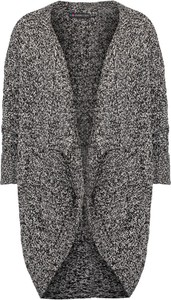 Sweter Even&Odd