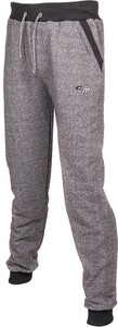 Spodnie sportowe  GRAMIX
