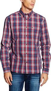 Koszula Wrangler