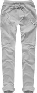 Spodnie sportowe Made in Italy