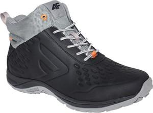 Buty trekkingowe 4F