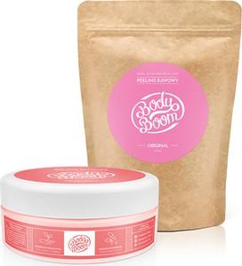 Zestaw kosmetyków BodyBoom