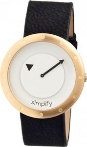Zegarek Simplify