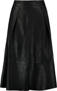 Spódnica Tigha