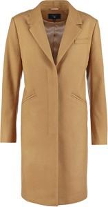 Płaszcz Gant