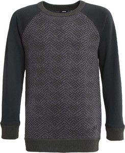 Sweter MEXX