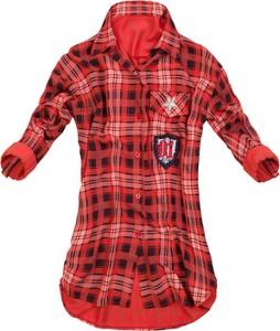 Koszula Made in Italy