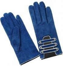 Rękawiczki  Girlsloveshopping.pl