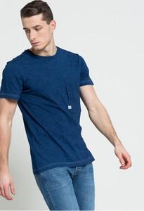 T-shirt G-Star Raw