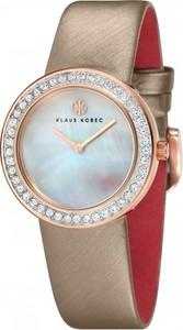 Zegarek Klaus Kobec