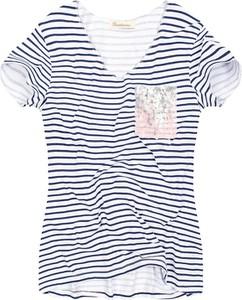 T-shirt Sweetissima
