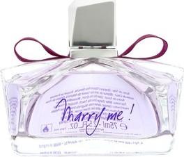 Perfumy Lanvin