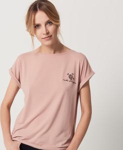 T-shirt Mohito