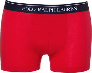 Majtki Ralph Lauren