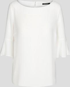 Bluzka ORSAY