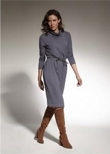 Sukienka COCHO