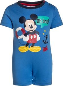 Kombinezon dziecięcy Disney