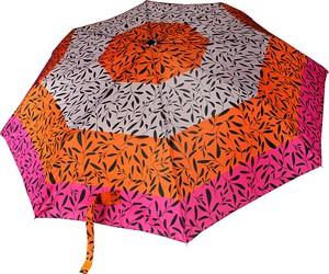 Parasol DOPPLER