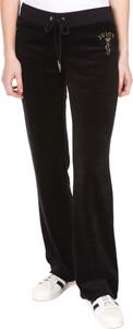 Spodnie sportowe Juicy Couture
