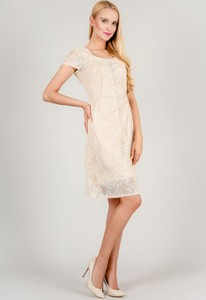 Sukienka Margo-collection