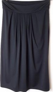 Spódnica Olsen