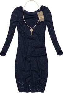 Sukienka NEW COLLECTION