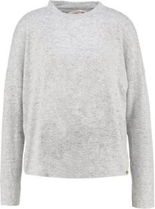 Sweter Tom Tailor Denim