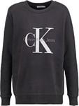 Bluza Calvin Klein Jeans, 359zł, Kolekcja Jesień Zima 2016/2017