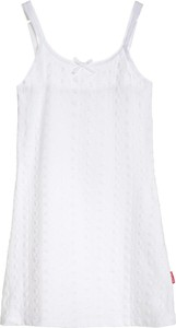 Piżama Claesen's