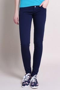 Spodnie Terranova