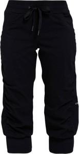 Spodnie sportowe Casall
