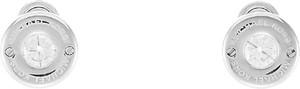 Kolczyki  Michael Kors