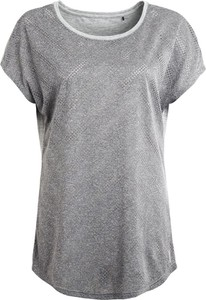 T-shirt Esprit Sports