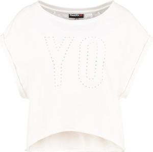 Koszulka Reebok