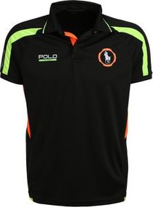 Koszulka polo Polo Sport Ralph Lauren