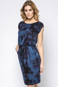Sukienka Ennywear
