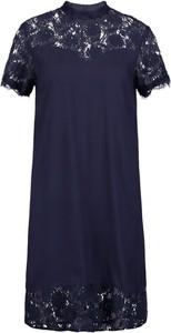 Sukienka Vila