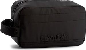 Kosmetyczka Calvin Klein Black Label
