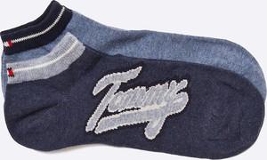 Skarpety Tommy Hilfiger
