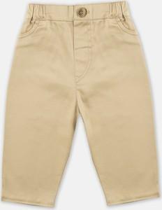 Spodnie dziecięce Farasi